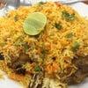 Mughal -