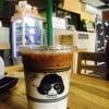 Buya Coffee แพร่