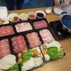 สุขี Japanese Suki&Shabu