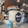 ELLE Coffee