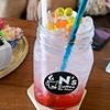 N's Coffee By Nan