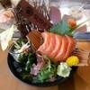 Sushi Mega ศรีราชา