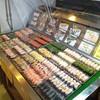 รูปร้าน Oita Sushi