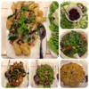 ณ ห้องอาหาร มวกเหล็ก พาราไดส์ รีสอร์ท http://www.muaklekparadise.c