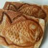 Croissant Taiyaki เดอะมอลล์นครราชสีมา