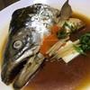 Tuna Ichiban Phuket