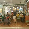 Softbee Central Rama 9