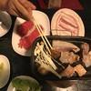 คุณทอง 2020 Seafood Good Meat By Nakorn รัชดา