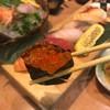 Kojiro Japanese Cuisine