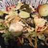 Yukanna Japanese Restaurant 勇敢な JAS URBAN Srinakarin