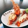 Rawai Seafood Restaurant