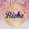 Riche'