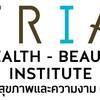 TRIA Wellness