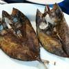 ปลาทูแม่กลองแท้ๆ หอมมันอร่อยมาก