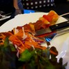 Gusto Et Cosy Beach Restaurant