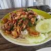 ตี๋หยกชิวชิว อาหารตามสั่ง sayumporn999tiyok@Gmail.com