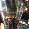 กาแฟชงขาย