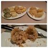 ห้องอาหารจีนภูพิงค์ CHIANG MAI ORCHID HOTEL