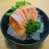 รูปร้าน Kuma Premium Sushi Buffet