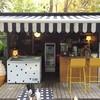 Debo Café