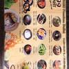 Masaru Premium Japanese Buffet