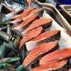 seafood buffet ทุกวัน พุธและ วันเสาร์ ราคา699 บาทเน็ต / ท่าน (ไม่กำหนดเวลา)