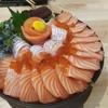 รูปร้าน Sushi Mega ศรีราชา