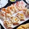 Laemcharoen Seafood Central Festival Eastville