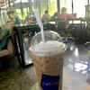 Caffe'ine Premium