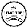 The Flat-Top