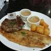 Santa Fe' Steak บิ๊กซี กัลปพฤกษ์ ชั้น 1