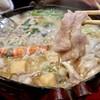 ซุปกลมกล่อมเหมือนกินที่ญี่ปุ่น