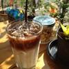 KoffeePlus Coffee Roaster