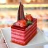 Cakes & More (AVANI Khonkaen Hotel&Convention Centre)