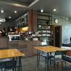 Cafeccini