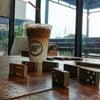 Timber Cafe Thailand