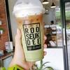 Roo Seuk Dee
