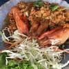 คราม   KRAM Cafe & Thai Kitchen