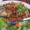 ร้านอาหารรีแล็กซ์ จ.เพชรบุรี