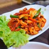 รูปร้าน Mashitta Korean Restaurant