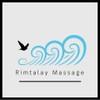 Rimtalay Massage ศูนย์สุขภาพริมทะเล นวดเพื่อสุขภาพ