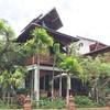 Rich Garden House Homemade Bakery & Cafe
