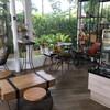 deli cafe'  Shell RAMA 2 RD. MAEKLONG