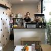 TK & Co Cafe