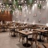 Audrey Cafe เซ็นทรัล เวสต์เกต ชั้น 2