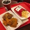 KFC โลตัส ลาดพร้าว