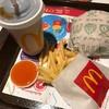 McDonald's The Avenue Ratchayothin
