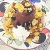 Lovely Cake มหาสารคาม