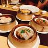 รูปร้าน The Peak Chinese Restaurant