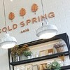 Cold Spring Café โชคชัย 4 ซอย 72